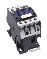 SWITCHGEARS from GREENS DIGITAL ELECTRONICS L.L.C