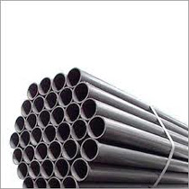 Carbon Steel Pipes from REGENT STEEL & ENGG. CO.