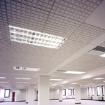 False Ceilings from INTERSPACE INTERIORS LLC