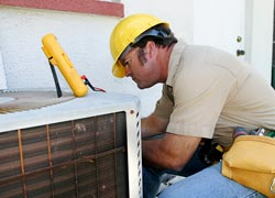 Air Conditioning Contractors from ENGWAYS