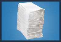 Paper Products from INTEGRAL GENERAL TRADING