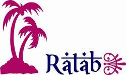 Ratab