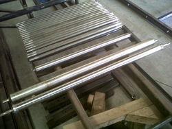 Conveyor Rollers from UMBRELLA FOR ENGINEERING LLC