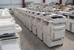 PHOTOCOPIER SUPPLIERS from SIS TECH GENERAL TRADING LLC