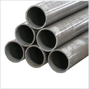 Alloy Steel Tubes from SUPERIOR STEEL OVERSEAS