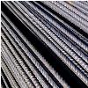 STEEL BARS from JABAL AL NOOR  STEEL TRDG