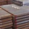 BUILDING  MATERIAL SUPPLIERS from JABAL AL NOOR  STEEL TRDG