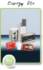 Energy Box from INTEGRAL GENERAL TRADING