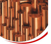 OTHER METALS from METAL INOX