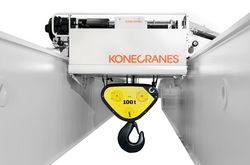 SMARTON� Crane