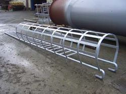 Steel Galvanized SS Stainless Steel Ladders, Catladders Hoop Ladders Cat Ladders Suppliers, Fabricators, Contractors Company in UAE, Dubai, Abu Dhabi, Oman, Kuwait, Iran, Jordan, Egypt, Saudi from CHAMPIONS ENERGY, FENCE FENCING SUPPLIERS UAE, WWW.CHAMPIONS123.COM
