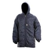 Freezer Jacket ( Long Coat) 042222641 from ABILITY TRADING LLC