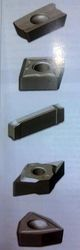 INSERTS . CUTTING TIPS . CARBIDE CUTTING TOOLS from REFORMS MACHINES AND TOOLS LLC