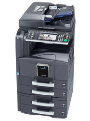 Photo copier from SAHARA OFFICE EQUIPMENT TRADING COMPANY - L L C