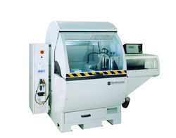 Sawing Machines from COBRA INDUSTRIAL MACHINES