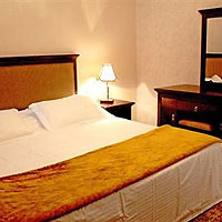 Hotel Apartment in Abu Dhabi from LIWA HOTEL APPARTMENTS