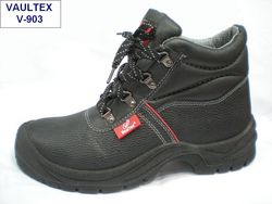 SAFETY SHOE VAULTEX, LABOR SAFETY SHOES 042222641 from ABILITY