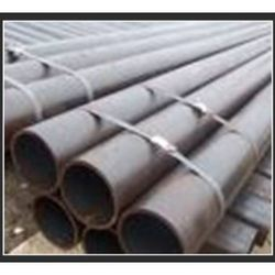 Stainless Steel Pipes from UNICORN STEEL INDIA