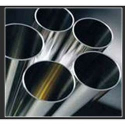 Stainless Steel Tubes  from ROLEX FITTINGS INDIA PVT. LTD.