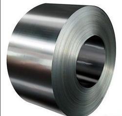 SS 309 Sheets, Plates & Coil from NUMAX STEELS