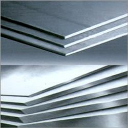 SS 310 Sheets from RIVER STEEL & ALLOYS