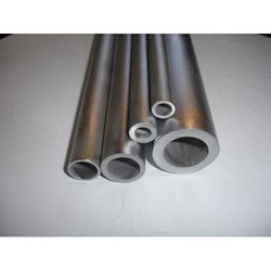 SS 904L Tube from JAYANT IMPEX PVT. LTD