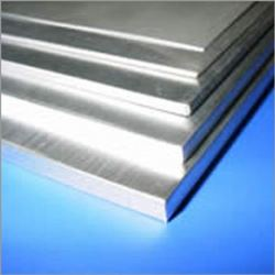 SS 409 Plate and  Sheet from JAYANT IMPEX PVT. LTD