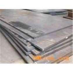 SS 410S Plate and  Sheet from NUMAX STEELS
