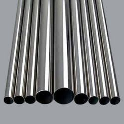 SS 430 Pipe from NUMAX STEELS