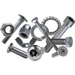 SS 431 Fasteners from VARDHAMAN ENGINEERING CORPORATION
