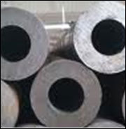 Carbon Steel A 179 Tube from ARIHANT STEEL CENTRE