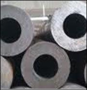Carbon Steel SA 210 Tube from JIGNESH STEEL