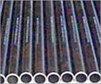 Alloy Steel Tube A 213 T5 from RIVER STEEL & ALLOYS