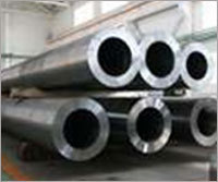 Alloy Steel Tube A 213 T9 from RIVER STEEL & ALLOYS