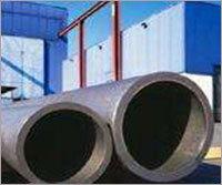 Alloy Steel Tube A 213 T11 from PIYUSH STEEL  PVT. LTD.