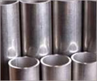 Alloy Steel Tube A 213 T22 from JAYANT IMPEX PVT. LTD