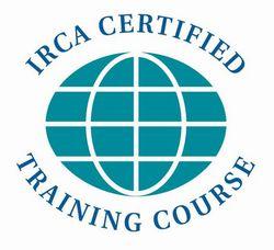 MANAGEMENT TRAINING & DEVELOPMENT from INTERTEK INTERNATIONAL - ISO CERTIFICATION BODY