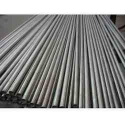 Duplex Steel Tubes from GREAT STEEL & METALS