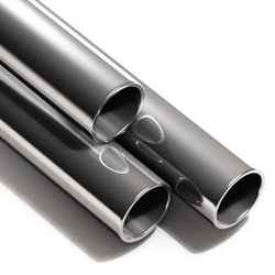 Hastelloy C22 Tubes from GREAT STEEL & METALS