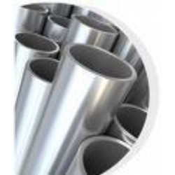 Nickel 200 Tubes from VARDHAMAN ENGINEERING CORPORATION