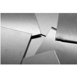 Nickel 201 Plates from KATARIYA STEEL DISTRIBUTORS