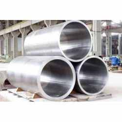 Monel K 500 Pipes from NUMAX STEELS