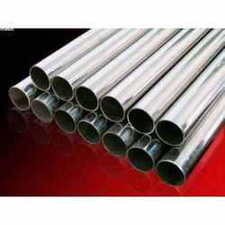 Monel K 500 Tubes from NUMAX STEELS