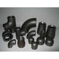 Monel K 500 Forged Fittings from GREAT STEEL & METALS