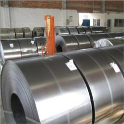 Monel 400 Sheets, Plates, Coils from GREAT STEEL & METALS
