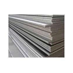 Corten Steel from PIYUSH STEEL  PVT. LTD.