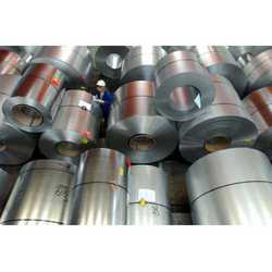 Inconel 600 Buttweld Fittings from JAYANT IMPEX PVT. LTD