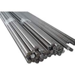 Inconel 625 Round Bars from ARIHANT STEEL CENTRE