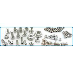 Inconel 625 Fasteners from GREAT STEEL & METALS