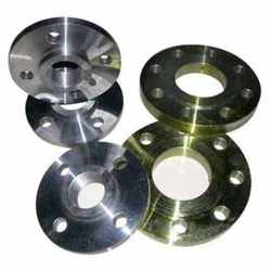 Inconel 825 Flanges from RIVER STEEL & ALLOYS